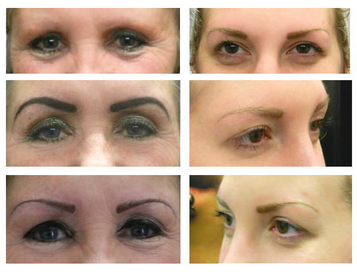 services_eyebrows