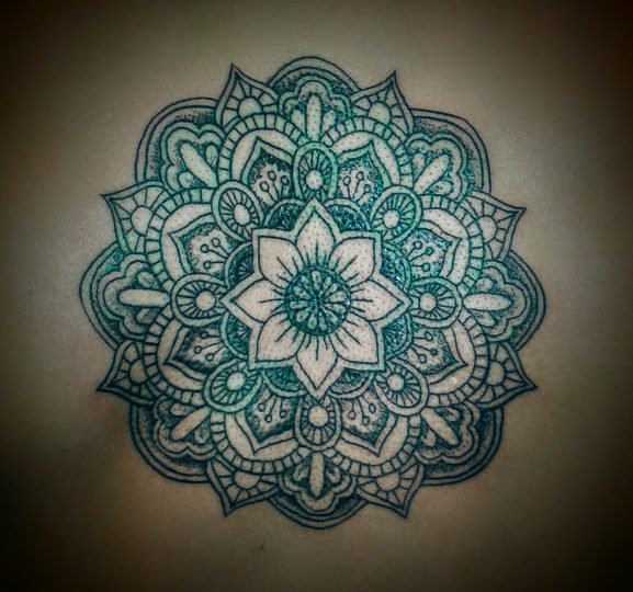 mandala-for-shannan
