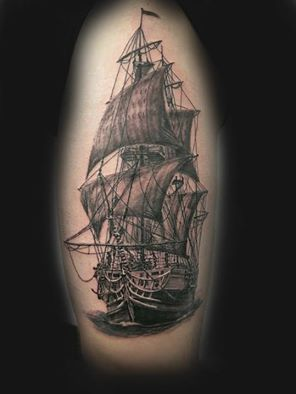 portsmouth-ink-tattoo-studio-ship-etgar