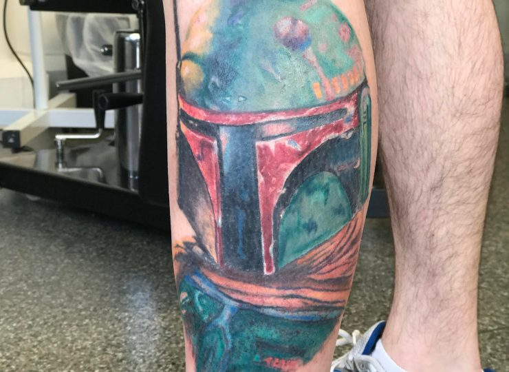 portsmouth-ink-tattoo-studio-andreas-boba-fett