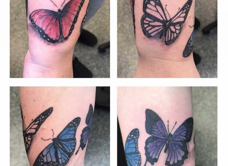 portsmouth-ink-tattoo-studio-andreas-butterfly