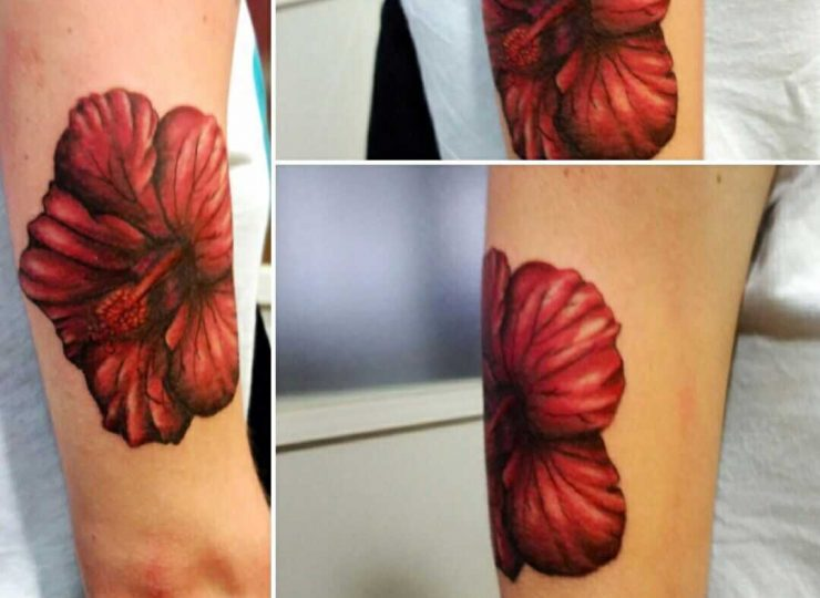 portsmouth-ink-tattoo-studio-andreas-flower