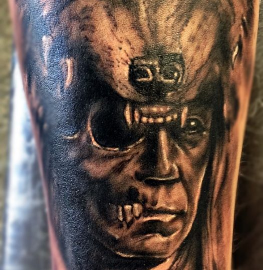 portsmouth-ink-tattoo-studio-wolf-skull-olo