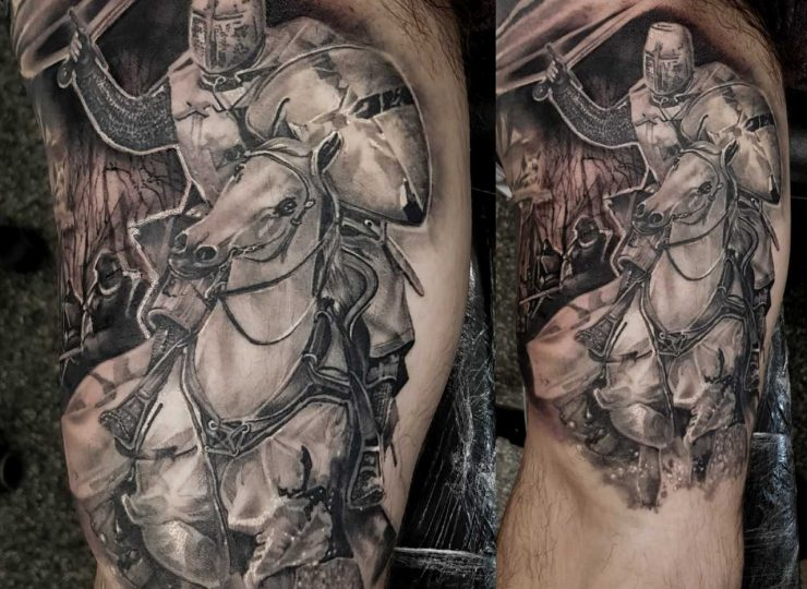 portsmouth-ink-tattoo-studio-crusader