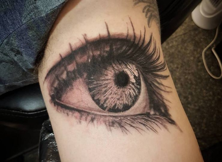 portsmouth-ink-tattoo-studio-etgar-eye