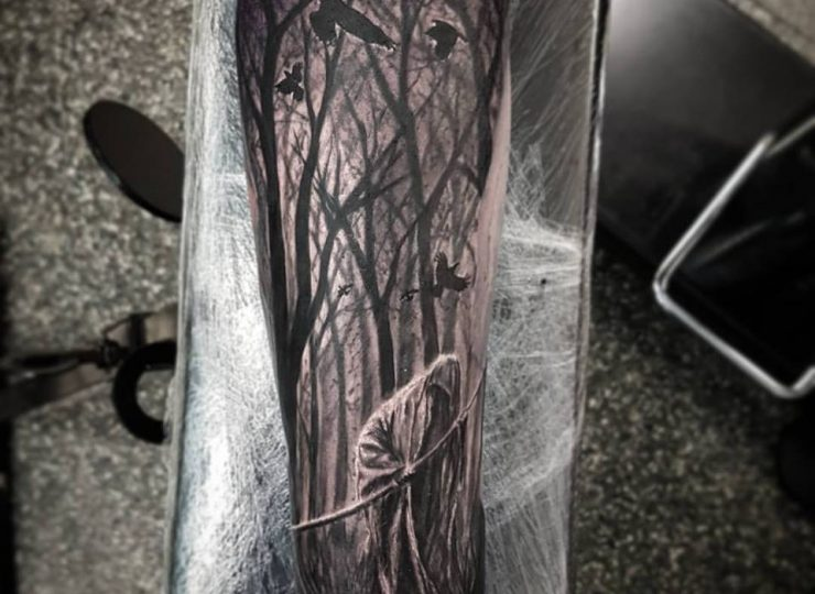portsmouth-ink-tattoo-studio-etgar-forest-crows