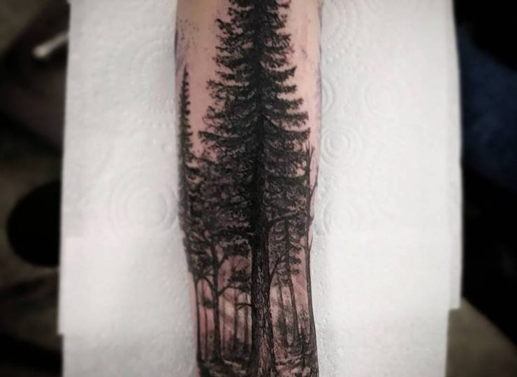 portsmouth-ink-tattoo-studio-etgar-tree