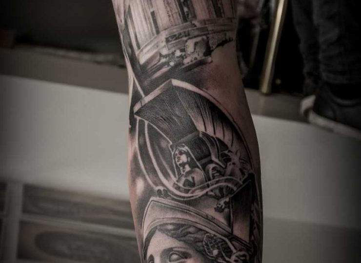 portsmouth-ink-tattoo-studio-greek-mythology2