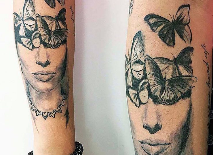 portsmouth-ink-tattoo-studio-anna-butterflies