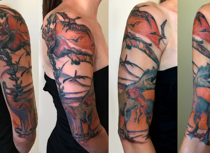 portsmouth-ink-tattoo-studio-anna-dinosaurs