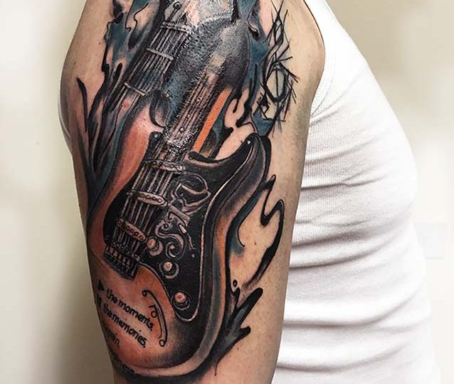 portsmouth-ink-tattoo-studio-anna-guitar