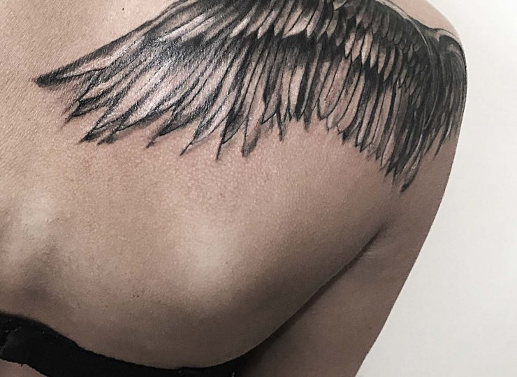 portsmouth-ink-tattoo-studio-anna-wing