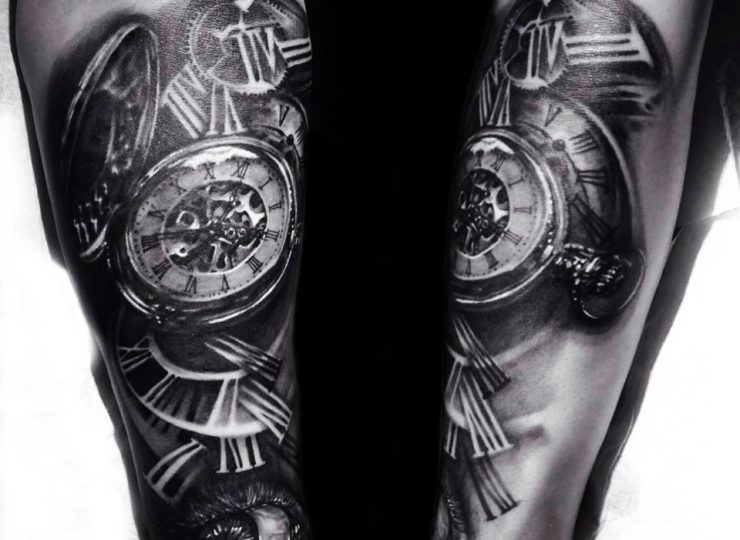 portsmouth-ink-tattoo-studio-chris-watch-eye