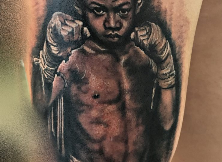 portsmouth-ink-tattoo-studio-olo-child-boxer