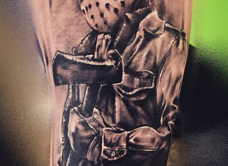 portsmouth-ink-tattoo-studio-olo-jason