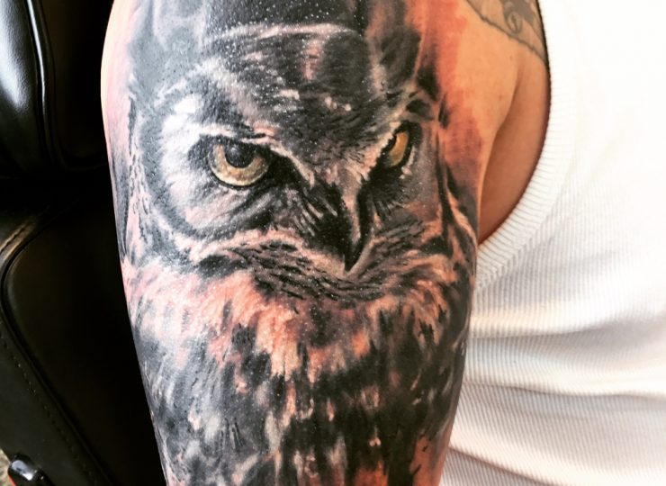 portsmouth-ink-tattoo-studio-olo-owl