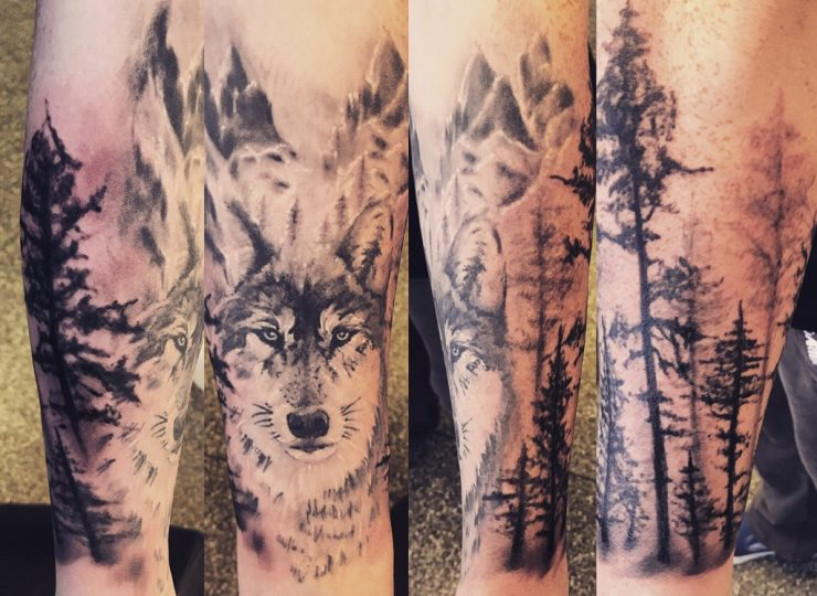 portsmouth-ink-tattoo-studio-olo-wolf-forest