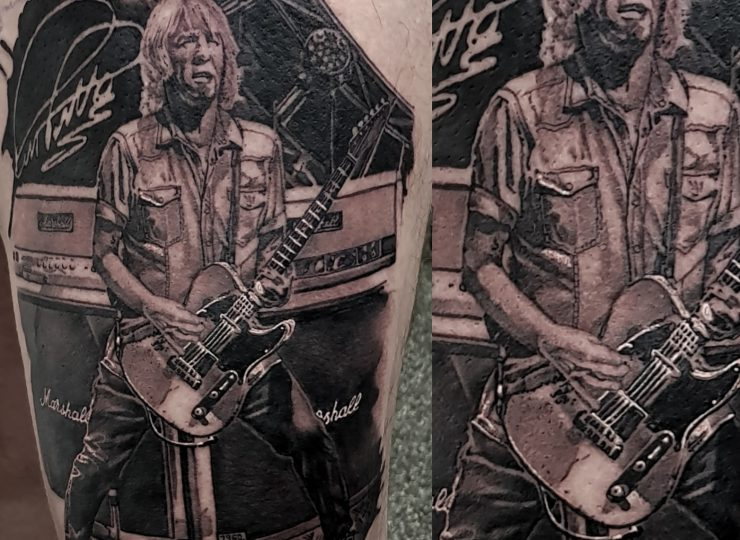 portsmouth-ink-tattoo-studio-portfolio-anna-rockstar